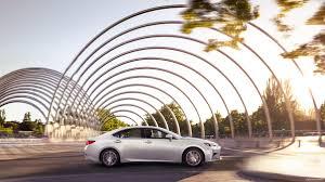 lexus es300h hybrid mpg 2018 lexus es luxury sedan features lexus com