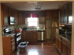 used kitchen cabinets nc new and used kitchen cabinets for sale in nc