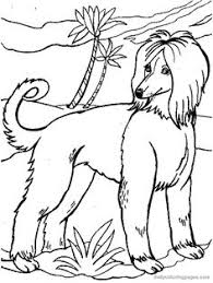 dog color pages printable coloring pages dinosaur coloring