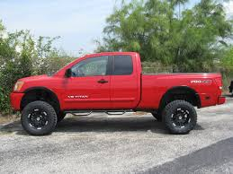 nissan titan for sale lifted nissan titan trucks 3 pinterest nissan titan lifted
