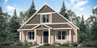 the rhododendron custom home floor plan adair homes