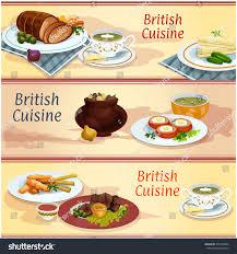 cuisine diet cuisine snack dishes เวกเตอร สต อก 553309462