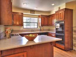 Kitchen Design 2015 by Wonderful U Shaped Kitchen Design Ideas All About House Design