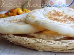 cuisine de choumicha recette de batbout batbout marocain très facile et inratable le cuisine