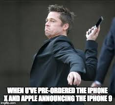 Funny Iphone Memes - image tagged in memes funny iphone imgflip