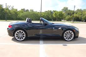 2013 bmw z4 sdrive35i certified clean vehicle history report