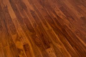 Sunset Acacia Laminate Flooring Elemental Exotics Flooring Collection Elemental Exotics Wood Floors