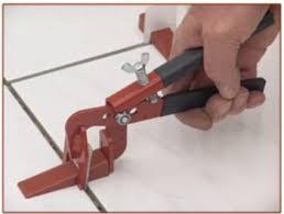 flooring supply shop raimondi tile spacer leveling system