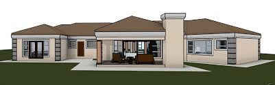 www house plans com 4 bedrooms tuscan styled house plan floor plan t358nethouseplans