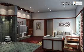 latest ceiling designs living room interior design ideas master