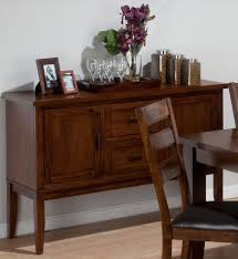 Dining Room Furniture Server Dining Room Exquisite Dining Room Servers With Best Pair