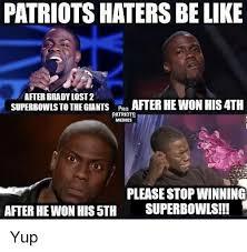 Patriots Meme - 25 best memes about new england patriots memes new england