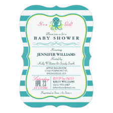 baby shower for baby shower invitation theruntime