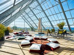 Inside Greenhouse Ideas by Awesome 40 Green House Design Inspiration Design Of Best 25