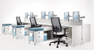 Used Office Furniture Office Furniture Ikea Ontario Ca Office Furniture Ontario Ca Used