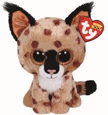 ty beanie boos gabby the 6 ty beanie boos 6 inch ty boo plush teddy brand new soft toys