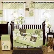 Jungle Home Decor by Kids Bedroom Page Designing Home View Rukle Jungle Baby Boy Room