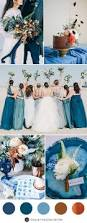 Copper Color Combinations by 735 Best Wedding Colors Images On Pinterest Marriage Wedding