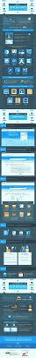3953 best social media images on pinterest digital marketing
