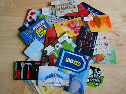 buy cheap gift cards ways to save money when shopping buy cheap money saving