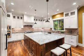 kitchen cabinets interior kitchen cabinets stock photos royalty free kitchen cabinets
