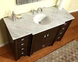 Modern Walnut Bathroom Vanity by Vanities Dark Walnut Vanity Unit Dark Stained Walnut Vanity Dark
