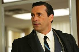 Don Drape Mad Men What Is Don Draper A Hedonist A Nihilist A Pragmatist