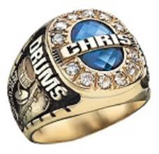 high school class ring companies the gold lance official class rings collection houston