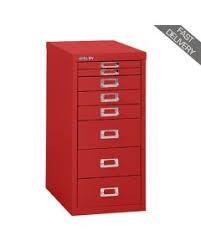 Bisley 5 Drawer Cabinet Bisleydirect Fast Delivery Multi Drawers