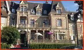 chambres d hote cabourg chambre dhote cabourg beautiful l argentine chambre d hote cabourg