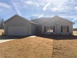 houses apartments for rent in jones county ga from 1 400 a