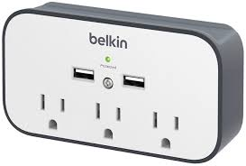 Cool Wall Receptacle Best Wall Outlets With Charging Ports Imore