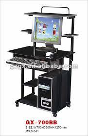 Computer Desk Prices Gx 37 School Furniture Price List Computer Table Buy School