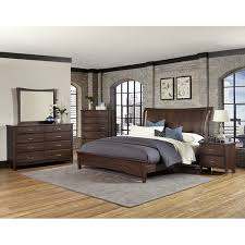 found it at wayfair commentary 8 drawer triple dresser with