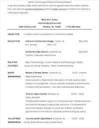 latex resume template moderncv exles resume template latex templates images modern cv