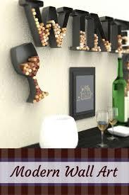 vineyard home decor 15 best tuscan wine grape vineyard decor images on pinterest