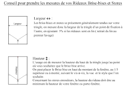 brise bise en lin brise bise lin sur mesure confection en france