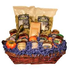 virginia gift baskets 9 best blue smoke baskets for all occasions images on