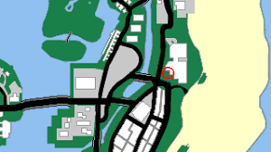 Challenge Vice The Pcj Playground Side Mission In Vice Point Vice City