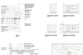 architectural layouts plans elevation sections 600x400 jpg