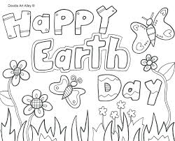 coloring pages printable pictures of the earth printable