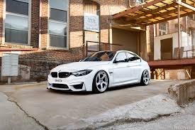 bmw 4 series m3 bmw 4 series f8x m3 m4 blk out led headlights oneighty