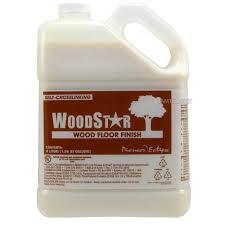pioneer eclipse wood prime sealer wood floor sealer 4 litres