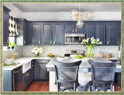 kitchen cabinet toronto effortless spray painting kitchen cabinets