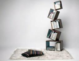 designer shelves designer shelves that like to surprise hommeg