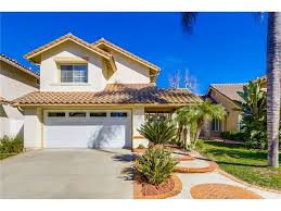 home design center laguna hills 24295 andrea st laguna hills ca 92656 mls oc17019454 redfin