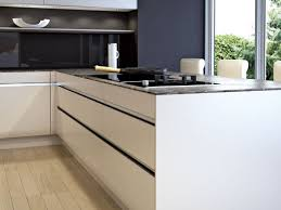 in the kitchen home u0026 design magazine