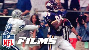 nfl football schedule for thanksgiving day 9 randy moss cooks the cowboys top 10 thanksgiving day moments