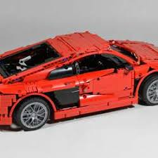 second generation audi r8 audi r8 v10 second generation bricksafe
