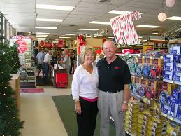 greenhaven ace hardware celebrates 35 years in sacramento valley
